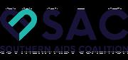 Southern AIDS Coalition Logo