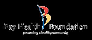 Bay Health Foundation Logo