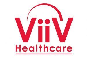 ViiV Healthcare Logo