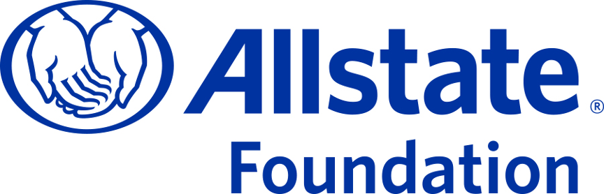 BASIC NWFL Receives Two $500 Allstate Foundation Grants
